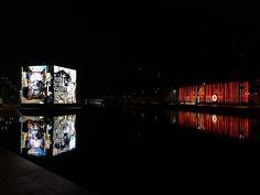 #darsena #igersmilano #instamilano #milanocity #Milano #milanodavedere #milanocityufficiale #volgomilano #volgolombardia #darsenamilano #whywelovemilano #vivimilano #lovemilano #light #nightout #nightlife #night #dark #magic #fridaynight #friday #igersitalia #igerslombardia #lombardia_city #lombardiadavedere #iphonesia by barbara_vellucci