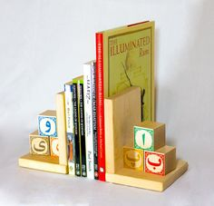 1000 images about dr bashi persian blocks for children kids of all ages on pinterest - Sturdy bookends ...