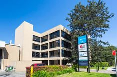 Aviator Capital buys Lane Cove asset from Bricktop, Trumen Corp for $28 million