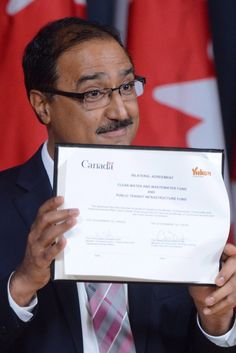Federal Infrastructure Money Yet To Flow To 5 Provinces