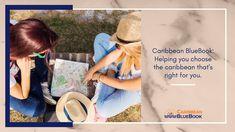 Blue Books, Caribbean, Good Things, Autumn, Adventure, Link, Fall, Adventure Nursery