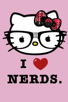 184 Best Hello Kitty Images On Pinterest