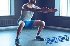 Les 21 meilleures images de Challenges Fitness Park | Rester