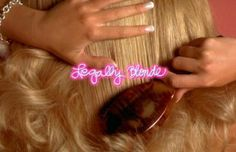 DIY Outfits Inspired by Legally Blonde | College Gloss