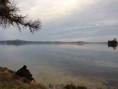 #russiannature#ural#nature#lake