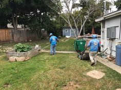 Keeping up with your lawn can be challenging, especially as the seasons change. While maintenance requirements may lighten during the cooler months, there is still plenty to do year round to keep your yard looking its best. Therefore, it is crucial that Lawn Care Tips, Garden Maintenance, Santa Barbara, Challenges, Yard, Change, Seasons, Landscape, Patio