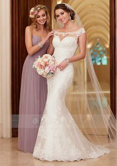 Fashion & Cheap Prom Dress, Evening Gowns and Wedding Dresses Sale: Tips: 3 Key Elements To Buy a Wedding Dress Online