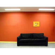 GEDDES - Senza Titolo 50x40 cm #artprints #interior #design #art #prints #fotografie #photos #Geddes  Scopri Descrizione e Prezzo http://www.artopweb.com/EC20916