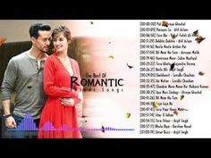 Love Songs Hindi, Song Hindi, All Songs, Music Songs, Audio Songs Free Download, Mp3 Music Downloads, Old Bollywood Songs, Music Tabs, Heart Songs