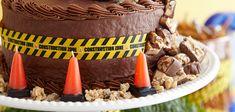 birthday-cake-decorating-ideas-chocolate-dirt-cake