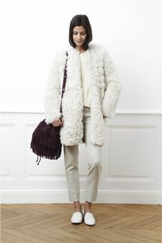 49 meilleures images du tableau Coats   Girls coats, Outerwear women ... 8d11c0f510f5