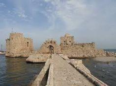 Sidon - Google'da Ara