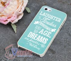 Walt Disney Quotes Phone Cases For iPhone 4/4s/5/5s/5c Cases, iPhone 6/6+ Cases, iPad 2/3/4 Cases and Samsung S2/S3/S4/S5 cases