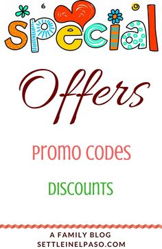 OMG. These are all active promo codes. Active promo codes. The page contains all active promotions and deals. Our plan is to keep the page current throughout the whole year. Enjoy the promotions and deals.