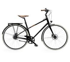 Hermès :自転車. Hermès Official Website. On-line boutique : 自転車 Hermès サプライズ!