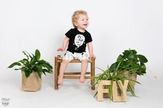 Fly 2.0, the summer collection from Zreefer.