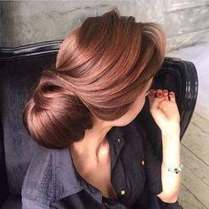 ♥ | auf fashionfreax kannst du neue Designer, Marken & Trends entdecken.
