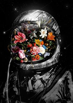 Space Drawings, Art Drawings, Aesthetic Iphone Wallpaper, Aesthetic Wallpapers, Cute Wallpapers, Wallpaper Backgrounds, Astronaut Wallpaper, Space Illustration, Applis Photo