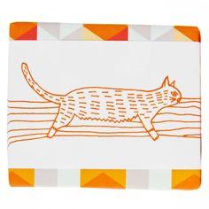 Savon mandarine basilic | Meow Meow Tweet