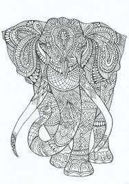 61 Fantastiche Immagini Su Colorare Coloring Books Coloring Pages
