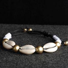 (GRATIS verzending) Ref: Boho, Beaded Bracelets, Jewelry, Fashion, Accessories, Moda, Jewlery, Jewerly, Fashion Styles