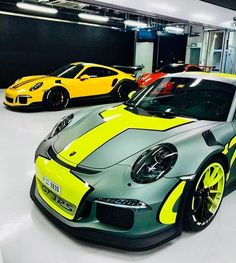 Voiture de rêve - Lamborghini Gallardo for Sale - Autotrader Porsche Autos, Porsche Gt, Lamborghini Gallardo, Ferrari 458, Supercars, Top Luxury Cars, Ferdinand Porsche, Cool Sports Cars, Modified Cars