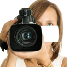 Why you shouldn't skip Videography - Wedding Videography - David Tutera Wedding Advice Wedding Advice, Wedding Videos, Wedding Planning, Wedding Film, Dream Wedding, Event Photography, Best Day Ever, Wedding Website, Videography