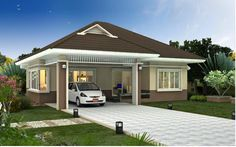 Small-Houses-Plans-for-Affordable-Home-Construction-4.jpg 953×596 pixels