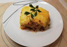 Sajtos rakott kel, ahogy mi szeretjük...):) | Kischery receptje - Cookpad receptek