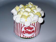 Google Image Result for http://3.bp.blogspot.com/_FXmjPjknZxw/S2zdjaZrJRI/AAAAAAAAAB4/dcDFf4wx8ok/s400/Popcorn2.JPG