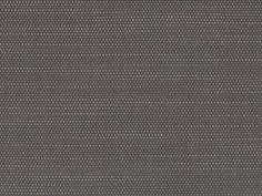 Perennials Fabrics Stars, Stripes & Checks: Slubby - Pelican