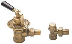 1000 images about robinet radiateur fonte on pinterest frances o 39 connor. Black Bedroom Furniture Sets. Home Design Ideas