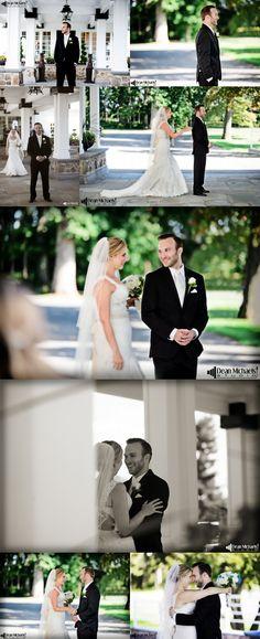 Leslie & Nick's August 2015 #wedding at The Ryland Inn!!! | photo by deanmichaelstudio.com | vendors: @lmvenues, @palermobakery, @mwtuxedo | #njwedding #newjerseywedding #love #summer #photography #DeanMichaelStudio