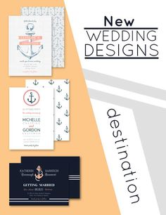 Free Wedding Invitations For Destination Weddings Templates, free printable…