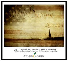 Find Original Photographs Statue Liberty Old American stock images in HD and millions of other royalty-free stock photos, illustrations and vectors in the Shutterstock collection. Young Living Distributor, American Stock, Food Serving Trays, Ipad Sleeve, Young Living Essential Oils, Pure Essential, Pen Holders, Cleaning Wipes, Business Cards