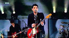 Placebo - Nancy Boy [Rock Am Ring 2006]