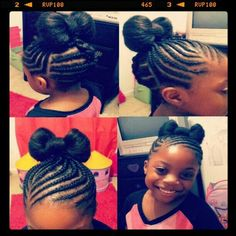 Could i pass this for me too cute