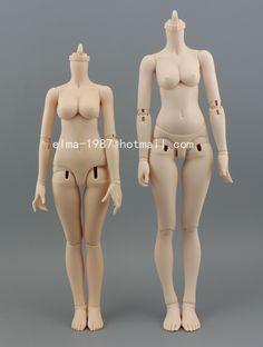 Minifee boy/ girl body only [Minifee boy/ girl body only] - $98.00 : BJD Shop, BJD lovers collect community