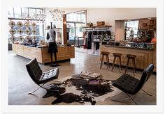 Heist- (Abbot Kinney) Isabel Marant | Los Angeles Venice Boutique | Clothing Stores in Los Angeles