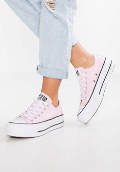600 Converse shoes ideas | converse shoes, converse, shoes