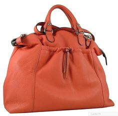 Buy #leather #handbags at 20% off the original price. #deals    Choose from any of the 3 name brands we carry and from the 4 styles listed. Like Us on Facebook for an additional 5% off.     Coupon Offer Expires August 30, 2012. Limit 1 per person. Limit 1 per visit. Redeemable online only. Leather Design, Italian Leather, Leather Bags, Leather Handbags, Bucket Bag, Dust Bag, Shoulder Strap, Seo Services, Femininity