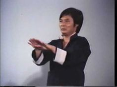 Wing Chun - The Science Of In-Fighting (Wong Shun Leung) PART 3 | Pinned by Rhodes Wing Chun Kung Fu - Visit us: http://rhodeswingchunkungfu.weebly.com/