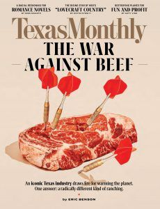 Texas Monthly – September 2020English | 149 pages | pdf | 112.15 MB Download from: NitroFlare King Ranch Casserole, Texas Monthly, Downtown San Antonio, Houston City, Pdf Magazines, State Foods, Texas Bbq, Monthly Magazine, The Fam