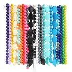 Just In :: Chewbeads :: These chic, fashionable beads are great for every woman including moms! These beads are made of 100% silicone and are 100% baby safe! Come check out the variety of styles and colors at the W Midtown today!