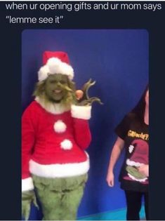 Top 20 The Grinch Memes Funny – Really Funny, Funny Cute, The Funny, Hilarious, Lmfao Funny, Stupid Funny Memes, Funny Relatable Memes, Funny Posts, Funny Stuff
