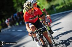 Gasparotto signs on for Team Dimension Data