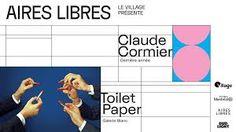 aires libres toilet paper - Google Search Claude, Google