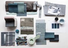 Zoom-in Sofa – Arian Brekveld & Montis
