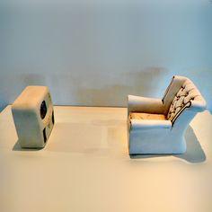 Seat-TV   Oxide effect unglazed  140 $