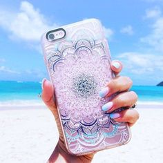 Designed by Tangerine- Tane A Stylish Case That Truly Reflects You! - Casetify iPhone Case designed specifically for your new iPhone ONLY. Unlike other iPhone phone cases, you won't have the hassle of